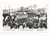 Uxbridge Road Shepherds Bush Tram Bank Holiday August 1903
