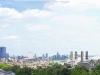 Panorama5_4356x1199