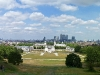 Panorama1_4223x1702