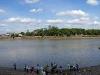 Panorama2_5239x1736