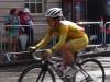 Team Australia Women cyclists Amanda Spratt Chloe Hosking