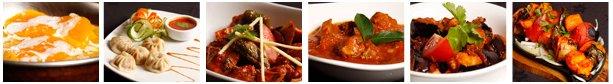 Nepalese Tandoori Restaurant – Shepherds Bush, London W12