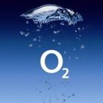 O2 broadband – cannot sent outbound email to external SMTP server via port 25